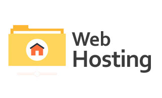 Web Hosting El Salvador